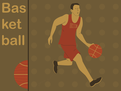 basketball poster design poster ball basketball flyer basketball player basketball