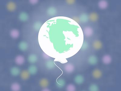 earth illustration earth day earthday earth