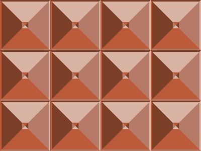 illusion pattern art patterns geometric design geometric geometric patterns geometric pattern illusions illusion
