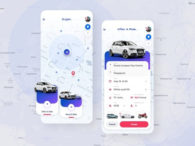 Trip booking ui 🚀 travel app app ui taxi booking ui ui designs booking design trip booking ui trip ui booking ui ux design uxdesign ux  ui ux ui design ui  ux uidesign uiux branding minimal ui trip