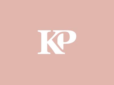 KP Monogram