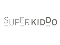 Super Kiddo