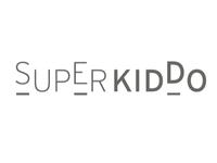 Super Kiddo