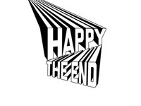 Happy The End