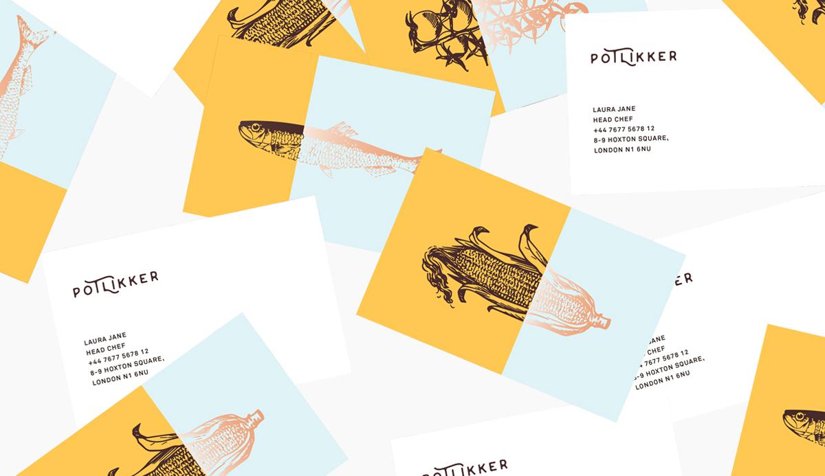 Dribbble - lucas-jubb-soul-food-business-cards-design-restaurant ...