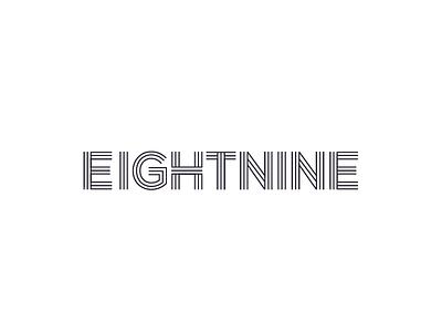 Visual Creative Studio Logo identity brand design freelance leeds lucas jubb type typography custom logo