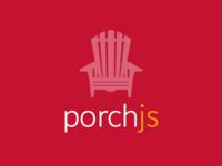 #porchJS