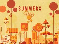 Summer Vibez
