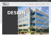 Construction Company WIP
