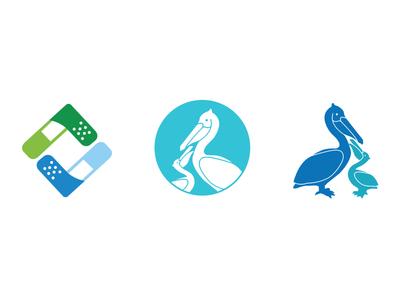 Vaccine Alliance Logo WIP