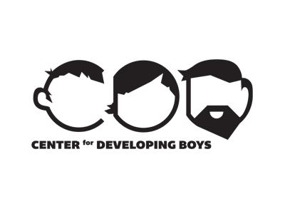 """CDB"" Conceptual Logo illustration identity branding"