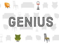 Genius Picks
