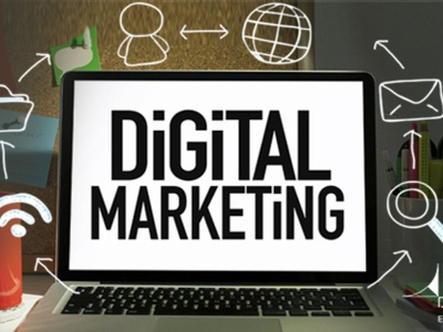 Mix with marketing cpa ppc marketing socialmedia email marketing digitalmarketing