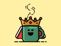 Royal-Tea