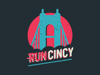 RUN CINCY