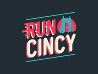 RUN CINCY v2