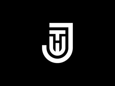 JTW Logo
