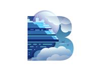 B – Bespin