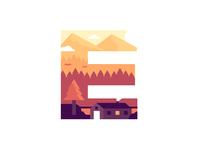 E – Environment