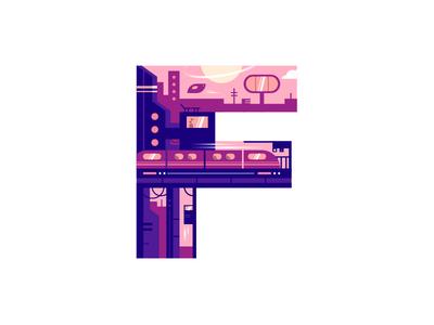 F – Future