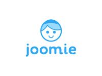 Joomie Branding