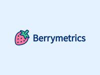 Berrymetrics Logo