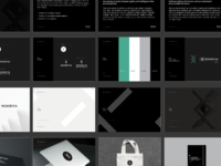 Screenprint
