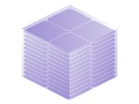 Server Block