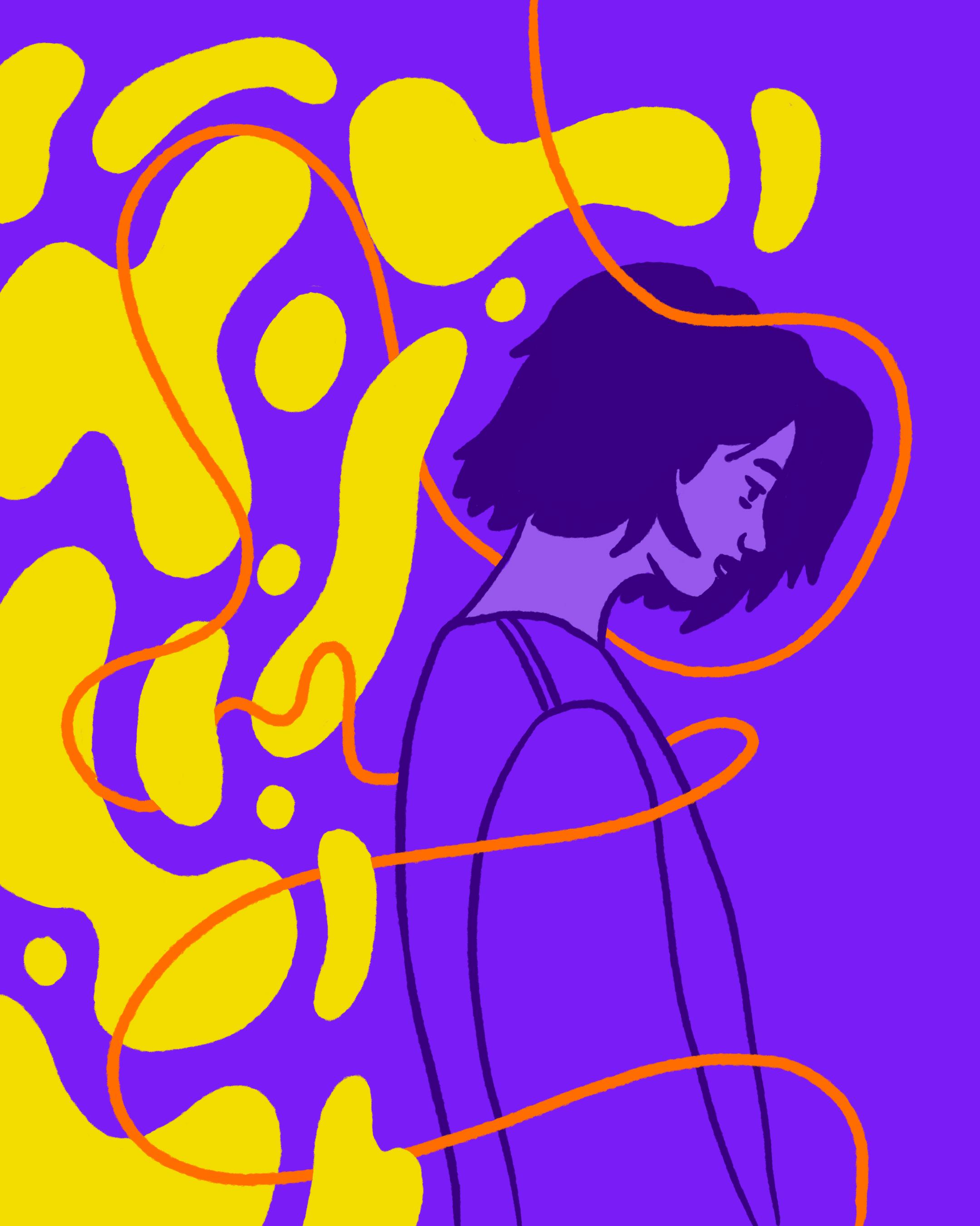 Mhs illustration 258