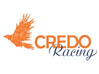Credo Racing Logo