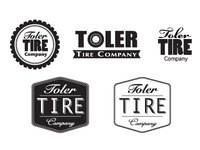 Toler Tire1