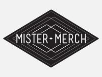mister merch