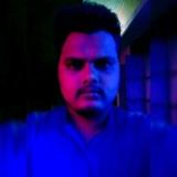 Anik khandaker