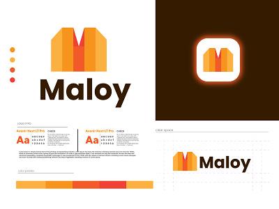 M letter logo design branding logodesign best top m letter logo m modern logo m logo logo ux gradient logo minimal graphic design design designs colorful n o p q r s t u v w x y z a b c d e f g h i j k l m