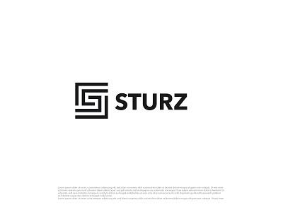 S letter minimalist logo design - logo designer designer ui vector illustration modern colorful logo branding design n o p q r s t u v w x y z a b c d e f g h i j k l m