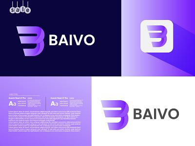 B letter logo  - B logo - B modern logo b modern logo b logo business logo graphic design typography logo designer tech logo modern logo top digital ecommerce vector illustration modern colorful design logo branding n o p q r s t u v w x y z a b c d e f g h i j k l m