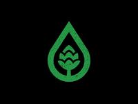 GLBC Logo Concept_update