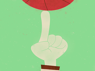 Gavin thompson buckbuck basketball dribbble