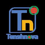 Tenshnova