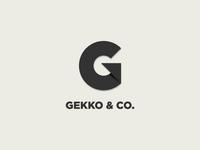 Gekko & Co