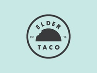 Elder Taco