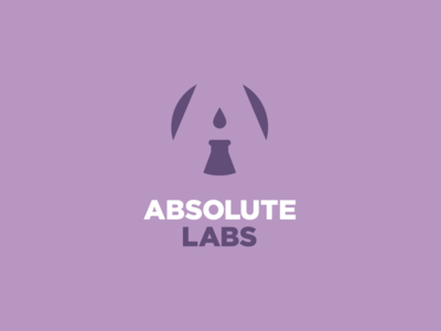 Absolute Labs