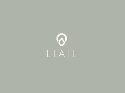 Elate CBD