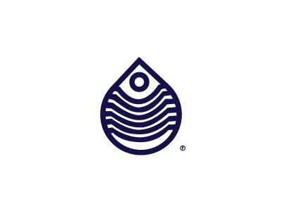Leaf Logo Design logomaker logomark best simple monogram designinspiration logokeren vector graphicdesigner brandidentity customlogo logodesigner branding logotype logo mark logo designer logo design branding logodesign logo design