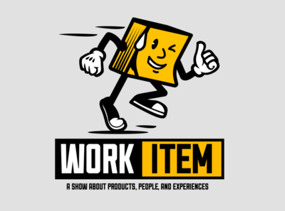 Work Item 03
