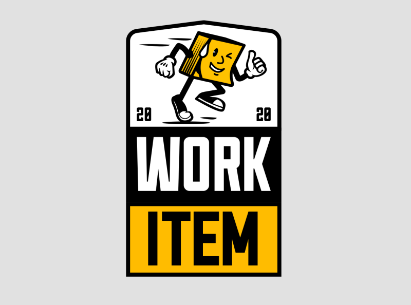Work Item 04