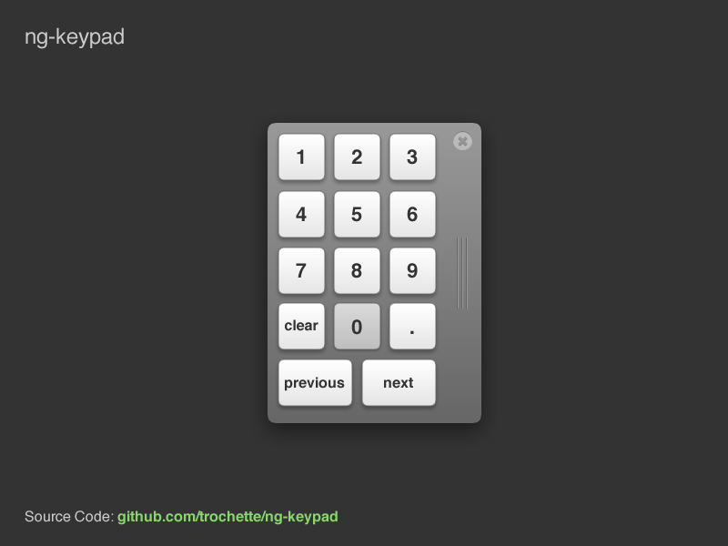 Dribbble - tablet-keypad.png by Courtny Cotten