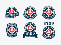 Indy startup lab