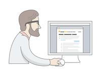 Stack Overflow user