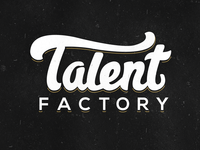 Talent Factory